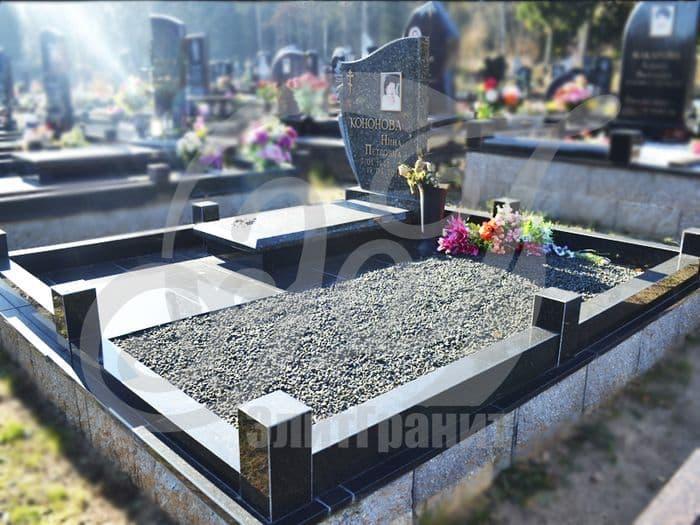 Памятники купить в минске в 5 элементе цена на памятник в москве шолохов