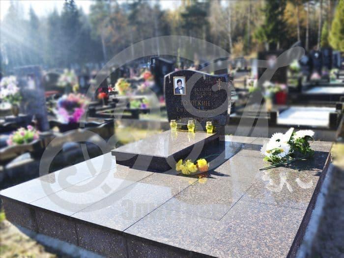 Заказать памятник в минске о работе изготовление памятников липецк иваново
