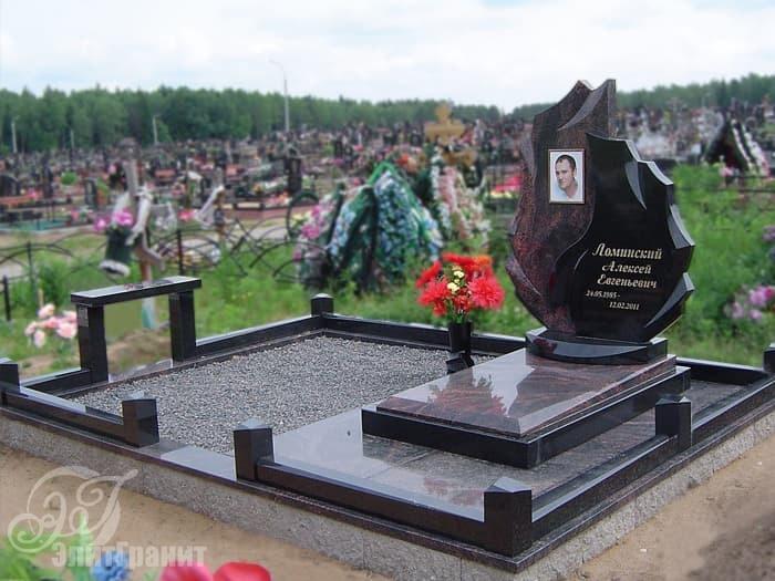 памятник в москве цена в интернет