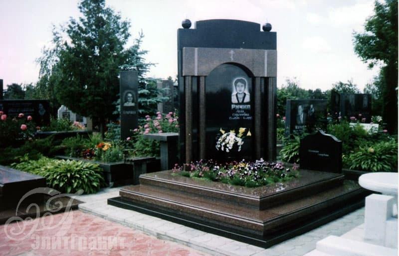 Заказать памятник в минске фото мрамора изготовление фото для памятников в ярославле памятники из гранита цены