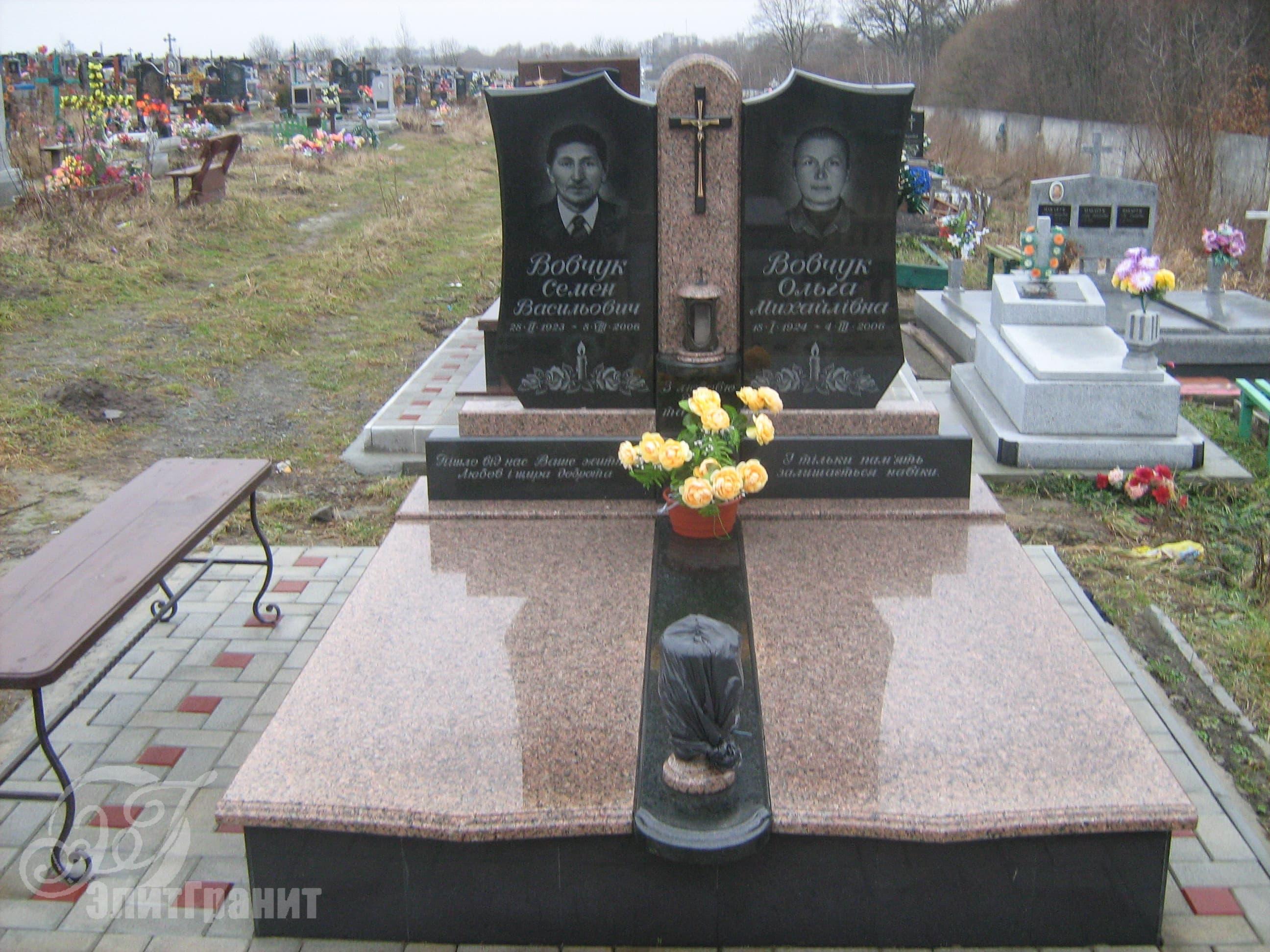 Памятник из гранита екатеринбург в минске памятники из гранита каталог фото с телефона